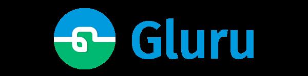 Gluru.co – Media Informasi Aplikasi Terbaru dan Terkini