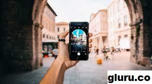 3 Aplikasi Edit Foto Terbaik Android 2021