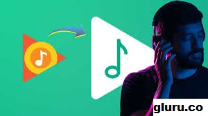 3 Aplikasi Pemutar Musik Terbaik Offline & Online 2021