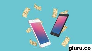 3 Aplikasi Penghasil Uang yang Terbukti Membayar