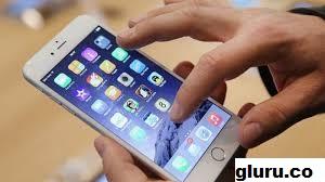 5 Aplikasi Aneh di Android