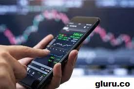 7 Aplikasi Trading Saham Terbaik 2021