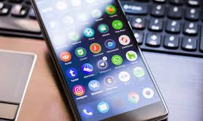 8 Aplikasi Android Paling Berguna & Gratis yang Wajib Kamu Miliki