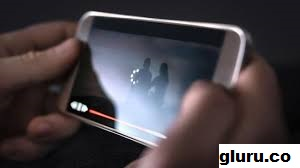 5 Aplikasi Nonton Film Bioskop Gratis