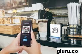 4 Aplikasi Pembayaran Digital yang Paling Populer