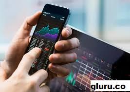 4 Aplikasi Data Saham Indonesia