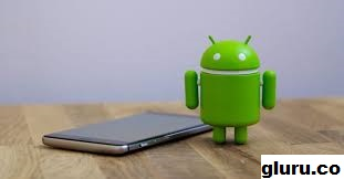 7 Rekomendasi Aplikasi Android Terbaru di Tahun 2021