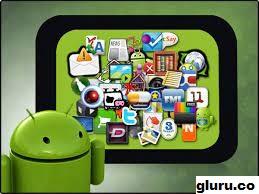 5 Aplikasi Android Pengorganisasian Koleksi Terbaik