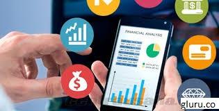 10 Aplikasi Android Investasi Terbaik 2021